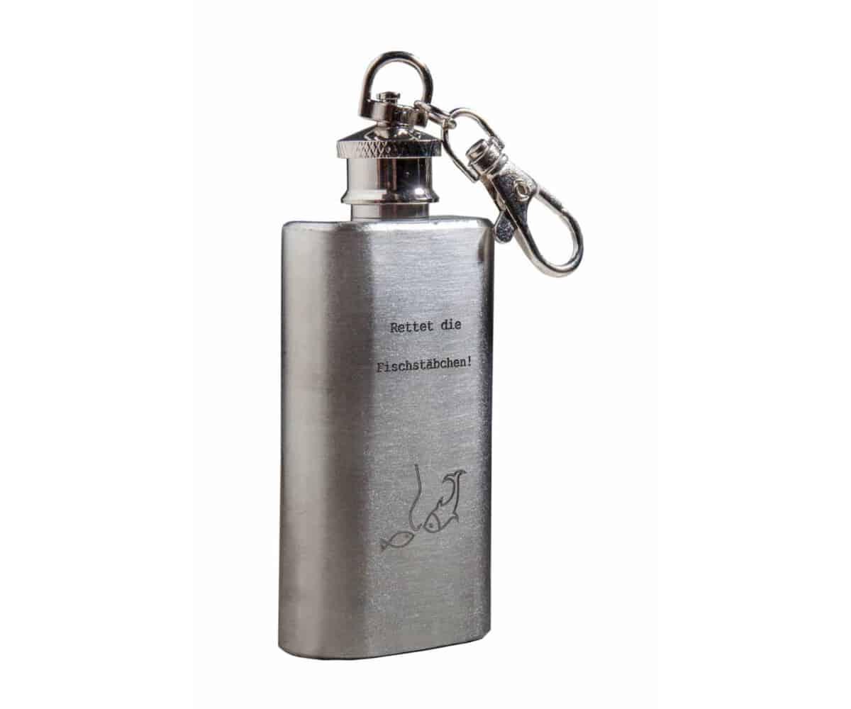 Flachmann Mini 50 ml