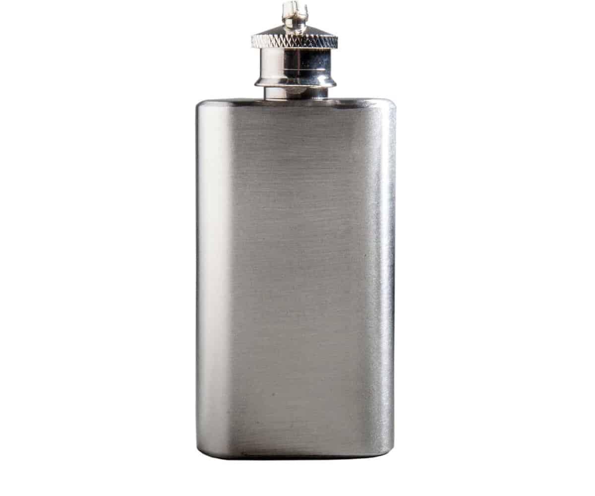 Flachmann Mini 60 ml